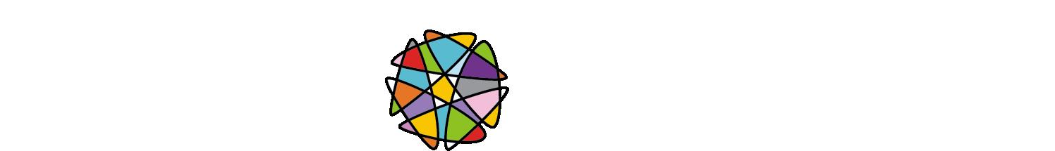 def4_logo_sentoMento