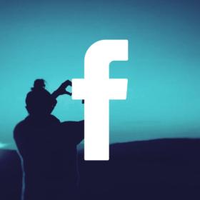 SentoMento Facebook