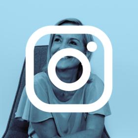 SentoMento Instagram