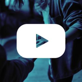 SentoMento Youtube